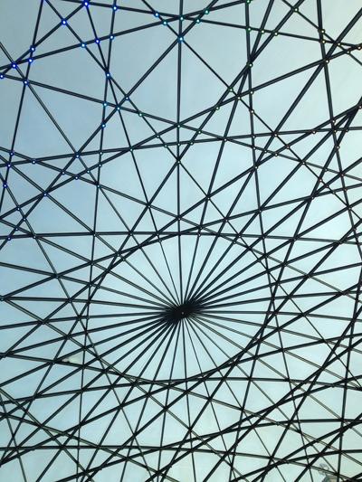 netwerk praktijk hilvarenbeek